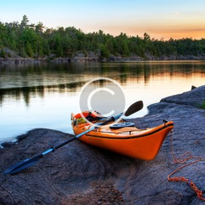 Kayak Rental in Sweden: Top 5 Locations to Try First