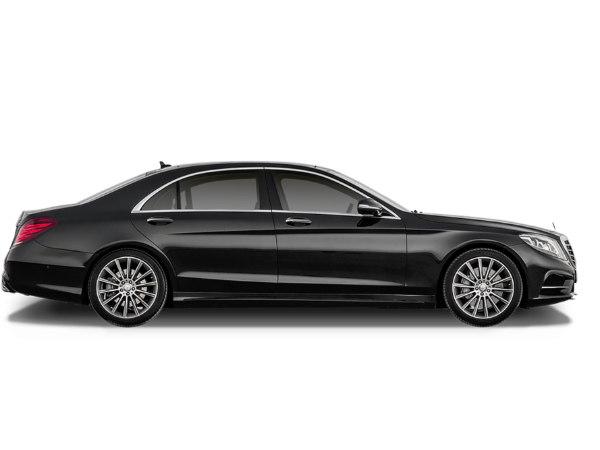 Luxury-New