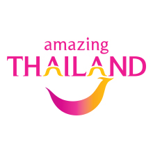 Amazing Thailand - Travel Guide